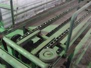 htzkjs链条输送机