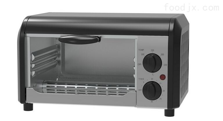 电烤箱加热管