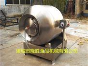 厂家直销 滚柔机 腌制机 肉类机械