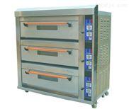 烤鸭烤箱|全电烤鸭机