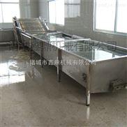 廠家長期供應豆芽清洗機