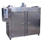 烧饼烤箱|烧饼烤炉