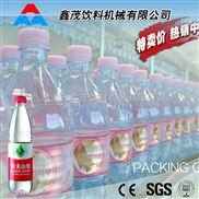 純凈水飲料灌裝生產線 瓶裝純凈水生產設備 純凈水全套生產線