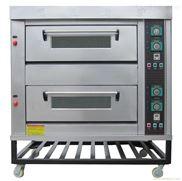 30升汽车齿轮回火烤箱,200度齿轮回火小型烤箱
