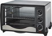 淄博数显恒温烤箱 电热干燥箱
