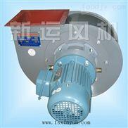 WQE3.2#-1.5kw-耐高温离心风机 生物质锅炉引风机 高温烤箱隧道烘干风机