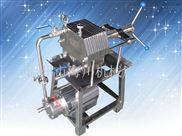 硅藻土过滤器(HCKF)
