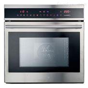 供應\佛山市順德區20層箱式塑料干燥機-不銹鋼托盤塑料烘烤箱