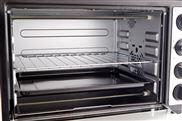 食品药材烘焙机,广州小型五谷杂粮烤箱,小型杂粮烘焙机