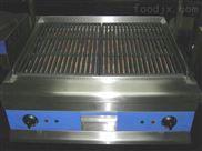 电热烘烤炉(两桶炉)