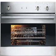 燃气红外线烘烤炉