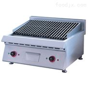 ZH-1型电热烘烤炉(单桶炉)