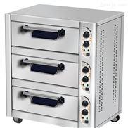 哪里有賣無煙自動燒烤爐的?