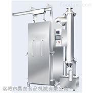 供应昊东HD-700真空冷却机