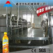 果汁自動生產線 供應果汁生產線 果汁飲料生產線 藍莓飲料生產線 瓶裝水生產線