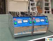 手提式臭氧发生器-空气、水质杀菌消毒