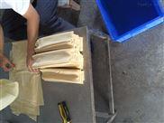 山东豆皮加工设备生产线,全自动豆腐皮机器报价,新型自动豆腐皮机厂家