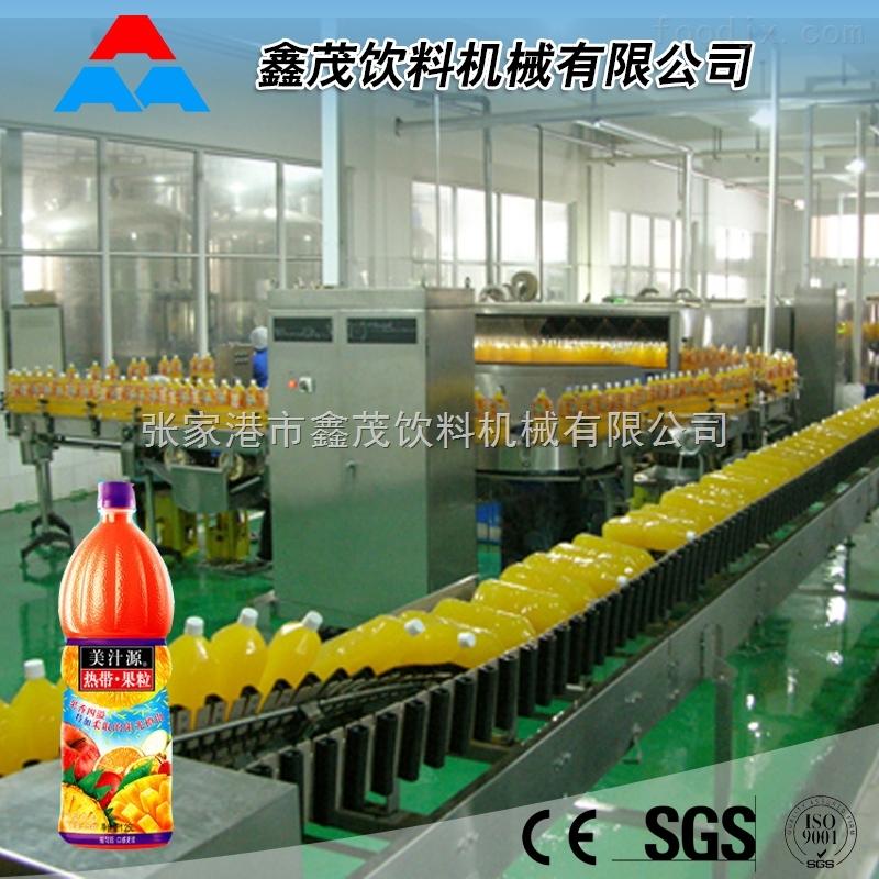 供应整套果汁饮料生产线|酸奶设备|红茶绿茶设备牛奶生产线 饮料设备生产线
