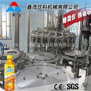 茶饮料生产线,红茶生产线,浓缩果汁,果汁饮料灌装设备生产线饮料机械生产厂家