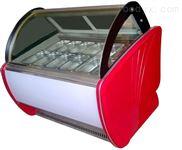 柳州冰柜价格柳城哪里有欧雪冷柜