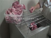 牛羊肉切片机