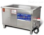 CST-X12A供应圣托杭州餐具商用洗碗机 全自动刷碗机CST-X12A