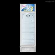 导电银浆保存冰箱_导电银胶冷藏冷冻柜_银胶保存储藏冷柜存储冰柜