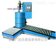 200L全自动灌装机输送线,全自动液体灌装机,液体全自动灌装机