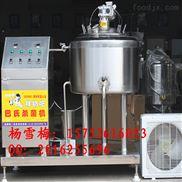 牛奶殺菌設備廠家,牛奶殺菌設備價格,牛奶巴氏滅菌