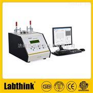 廠家直銷TQD-G1聚氨酯軟泡透氣度測定儀