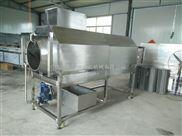 TQX-3-红枣清洗机、鱼虾清洗机、腌制菜脱盐清洗机、多功能清洗设备