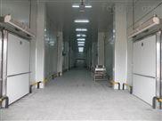 商用冷冻设备 冷冻设备 组合冷库 冷库厂家 冷藏制冷设备
