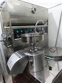 豆 奶 机