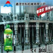 小型饮料生产线 果汁饮料设备 水果加工机械 果醋生产设备 水果饮料加工