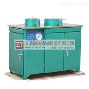 矿浆DL-5C盘式真空过滤机_DL-5C盘式真空过滤机特价