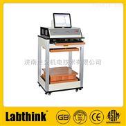 电脑控制纸箱抗压强度试验机(支持数据在线管理)