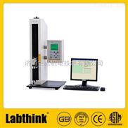 XLW-包装薄膜剥离强度检测仪