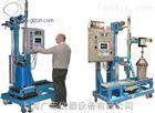200升灌装机,液体灌装机,铁桶灌装设备