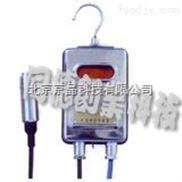 直销矿用液位传感器