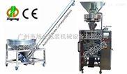 2.5千克大米自动包装机  小麦自动包装机
