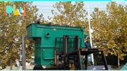 本溪一体化医院污水处理设备污水提升泵型号参数