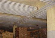 聚氨酯保温材料(黑料白料)承揽(冷库.屋顶.外墙.罐体.等)保温