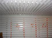 冷凍冷藏設備供應304,0.4,0.5,0.6不銹鋼冷庫