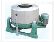 化工不锈钢脱水机