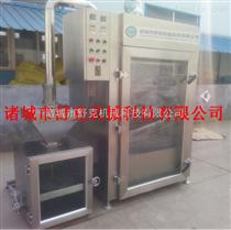 SYX-100蒸汽烟熏炉