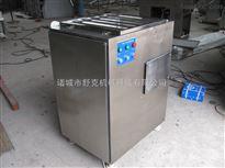 JR-D100大型绞肉机