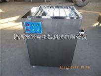 JR-D130火腿绞肉机