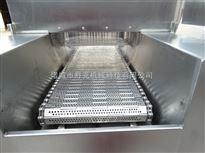 塑料板带盐水注射机 牛肉盐水注射机