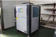 稳定安全小型制冷机