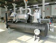 厂家长期供应 RTSW-60水冷螺杆制冷机 激光海鲜制冷机